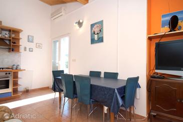 Dining room    - A-837-a