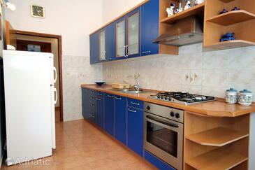 Kitchen    - A-837-a