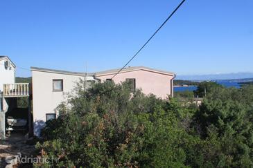 Ždrelac, Pašman, Property 8379 - Apartments in Croatia.