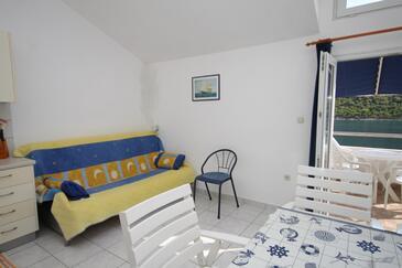 Pasadur, Nappali szállásegység típusa apartment, háziállat engedélyezve és WiFi .
