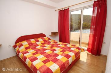 Bedroom    - A-8391-a