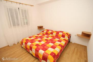 Bedroom 2   - A-8391-a