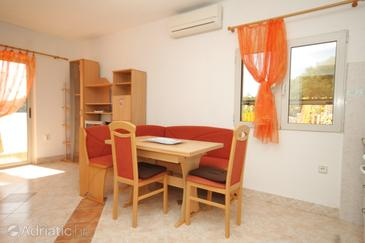 Dining room    - A-8391-a