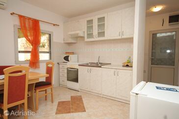 Kitchen    - A-8391-a