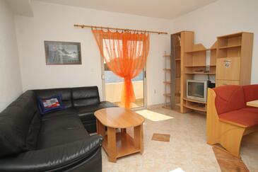 Pasadur, Camera de zi în unitate de cazare tip apartment, WiFi.