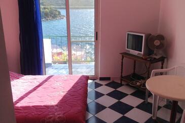 Bedroom    - AS-8391-b