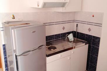 Kitchen    - AS-8391-b