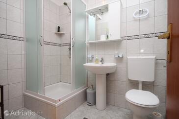 Bathroom    - A-8393-a