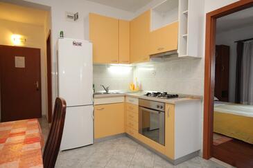 Kitchen    - A-8393-a