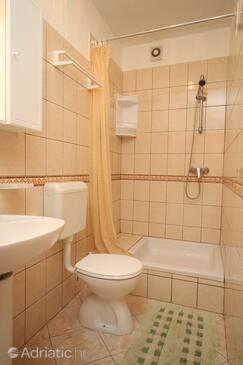 Bathroom    - A-8393-b