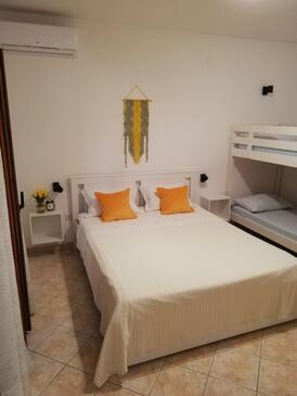 Bedroom    - A-8393-b