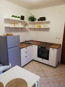 Kitchen    - A-8393-b