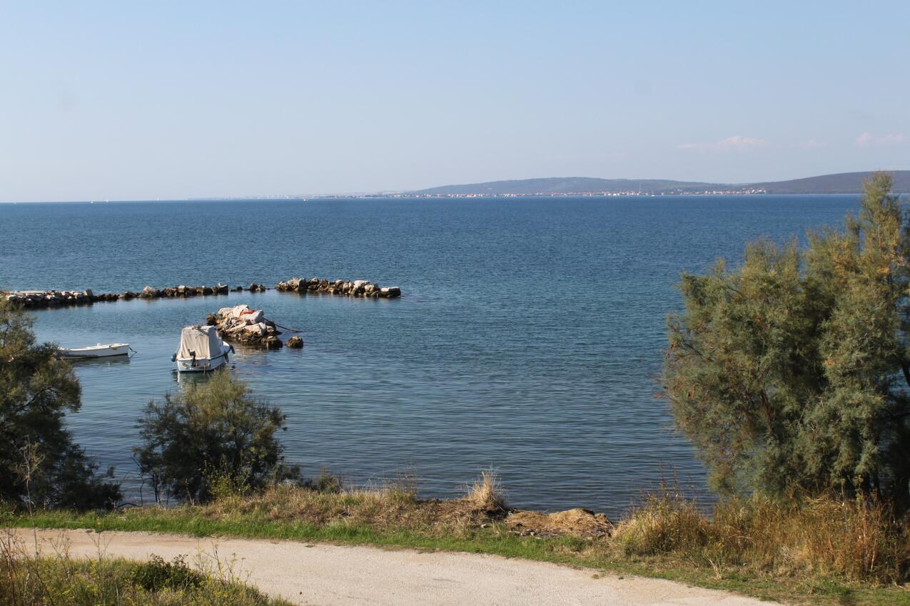 Ferienwohnung im Ort Neviane (Paaman), Kapazität 4+1 (1911706), Nevidane, Insel Pasman, Dalmatien, Kroatien, Bild 15
