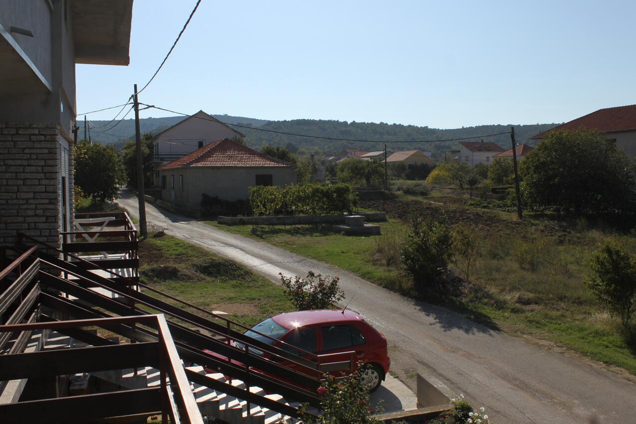 Ferienwohnung im Ort Neviane (Paaman), Kapazität 4+1 (1911706), Nevidane, Insel Pasman, Dalmatien, Kroatien, Bild 17