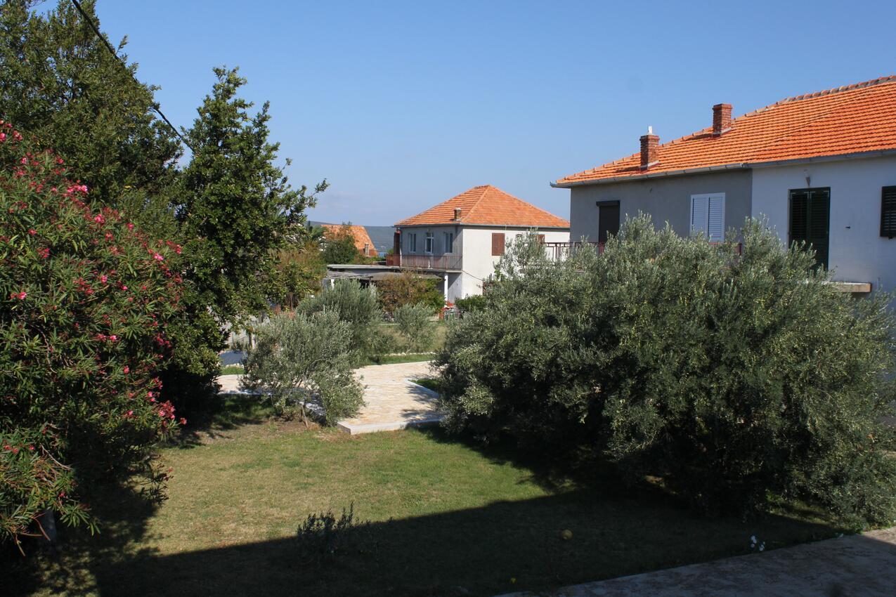 Ferienwohnung im Ort Neviane (Paaman), Kapazität 4+1 (1911706), Nevidane, Insel Pasman, Dalmatien, Kroatien, Bild 18