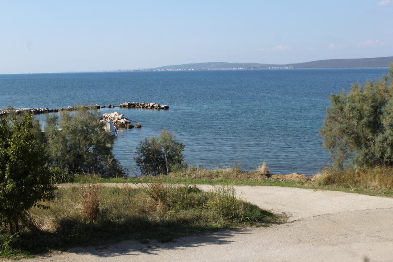 Ferienwohnung im Ort Neviane (Paaman), Kapazität 4+1 (1911706), Nevidane, Insel Pasman, Dalmatien, Kroatien, Bild 12