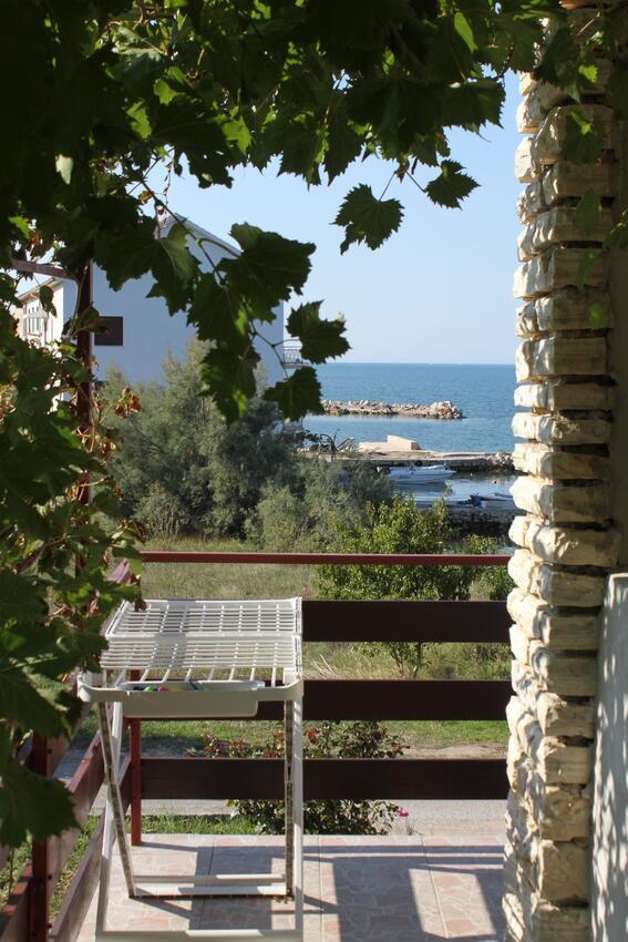 Ferienwohnung Studio Appartment im Ort Neviane (Paaman), Kapazität 2+1 (1911707), Nevidane, Insel Pasman, Dalmatien, Kroatien, Bild 15