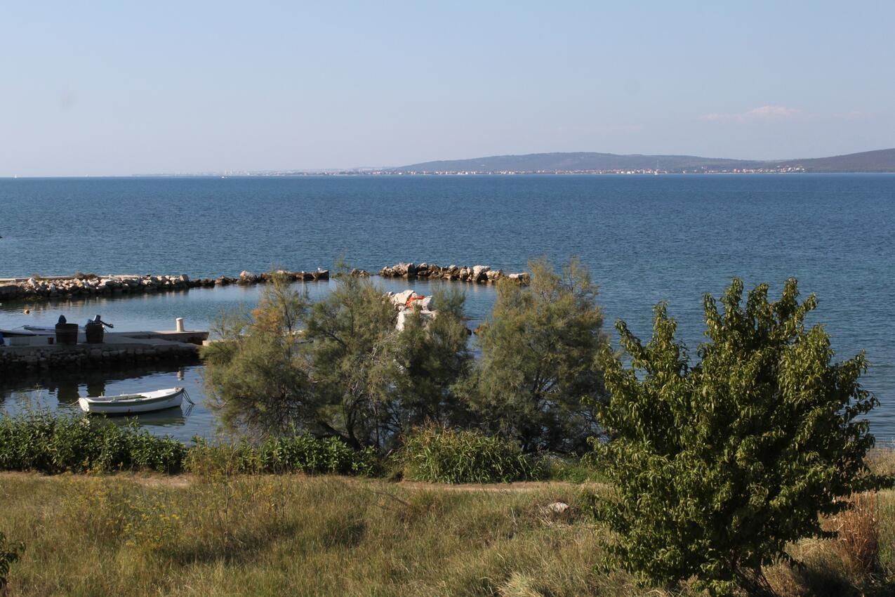Ferienwohnung Studio Appartment im Ort Neviane (Paaman), Kapazität 2+1 (1911707), Nevidane, Insel Pasman, Dalmatien, Kroatien, Bild 13