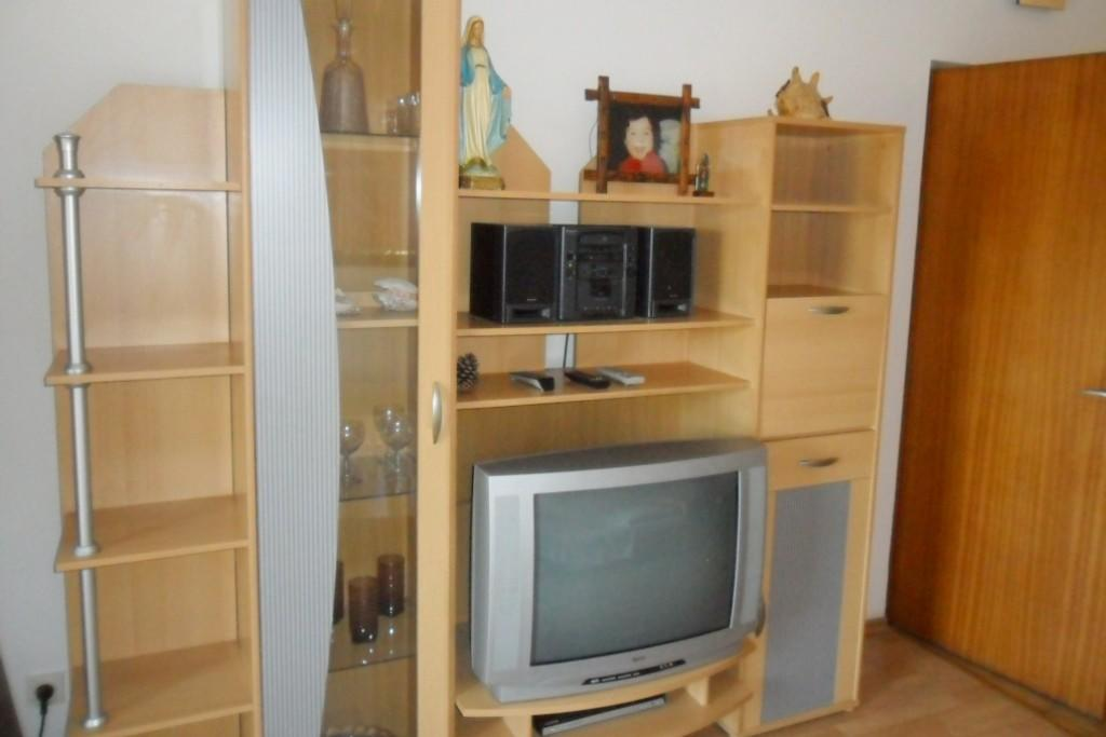 Ferienwohnung Studio Appartment im Ort Neviane (Paaman), Kapazität 2+1 (1911707), Nevidane, Insel Pasman, Dalmatien, Kroatien, Bild 8