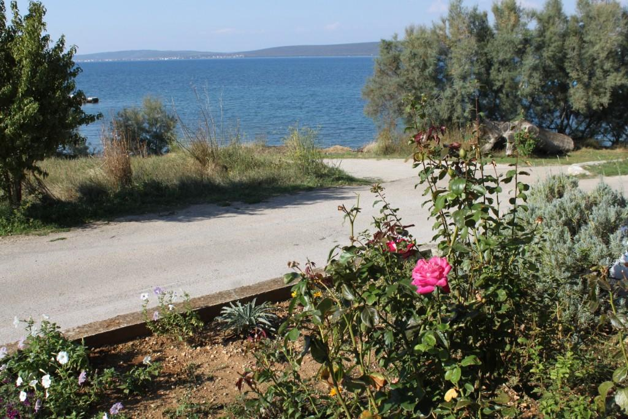 Ferienwohnung Studio Appartment im Ort Neviane (Paaman), Kapazität 2+1 (1911707), Nevidane, Insel Pasman, Dalmatien, Kroatien, Bild 24