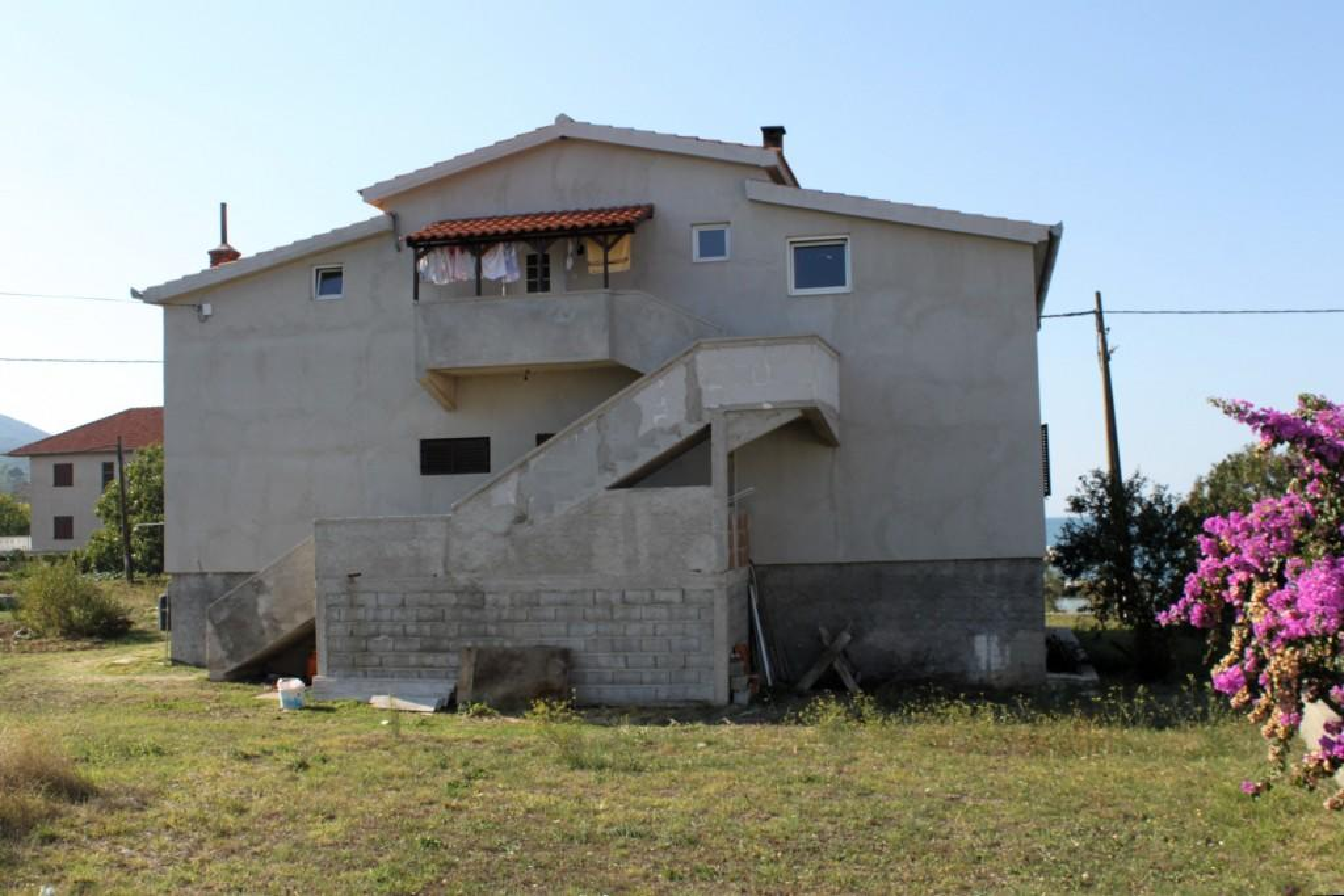 Ferienwohnung Studio Appartment im Ort Neviane (Paaman), Kapazität 2+1 (1911707), Nevidane, Insel Pasman, Dalmatien, Kroatien, Bild 19