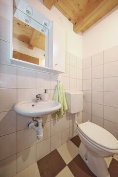 Toilet 2   - K-8413