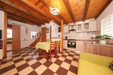 Dining room    - K-8413
