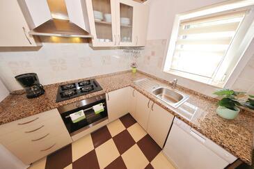Kitchen    - K-8413