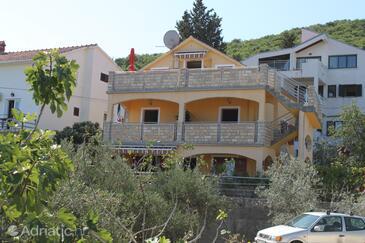 Preko, Ugljan, Property 8428 - Apartments in Croatia.