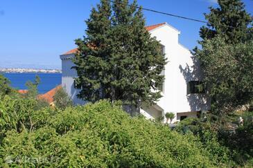 Preko, Ugljan, Property 8431 - Apartments in Croatia.