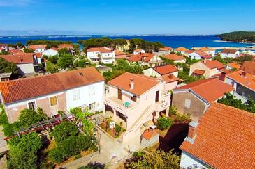 Ugljan, Ugljan, Property 8469 - Apartments in Croatia.
