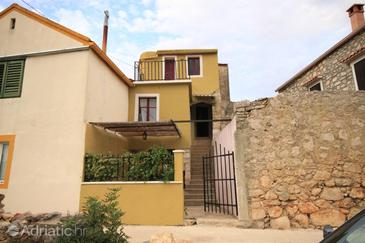 Sutomišćica, Ugljan, Property 8487 - Vacation Rentals in Croatia.