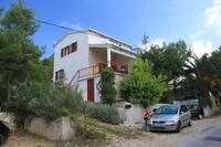 Апартаменты с парковкой Rukavac (Vis) - 8489