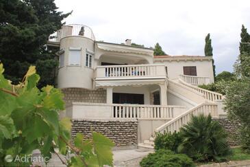 Lukoran, Ugljan, Property 8494 - Apartments by the sea.