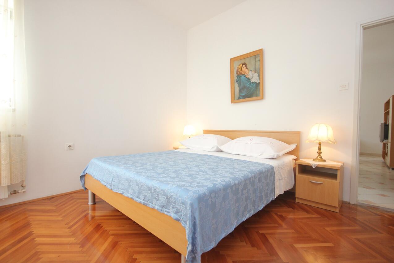 Ferienwohnung im Ort Kali (Ugljan), Kapazität 2+1 (1012462), Kali, Insel Ugljan, Dalmatien, Kroatien, Bild 7