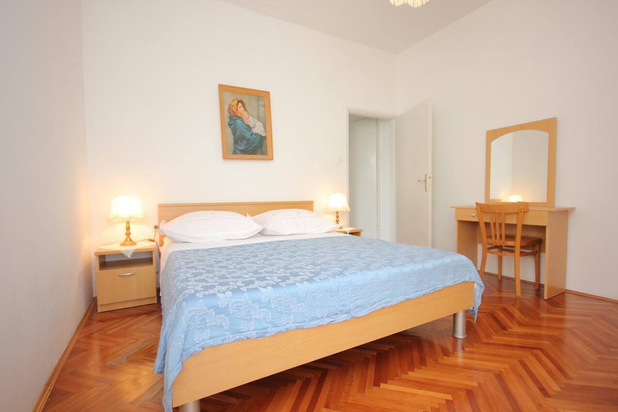 Ferienwohnung im Ort Kali (Ugljan), Kapazität 2+1 (1012462), Kali, Insel Ugljan, Dalmatien, Kroatien, Bild 8