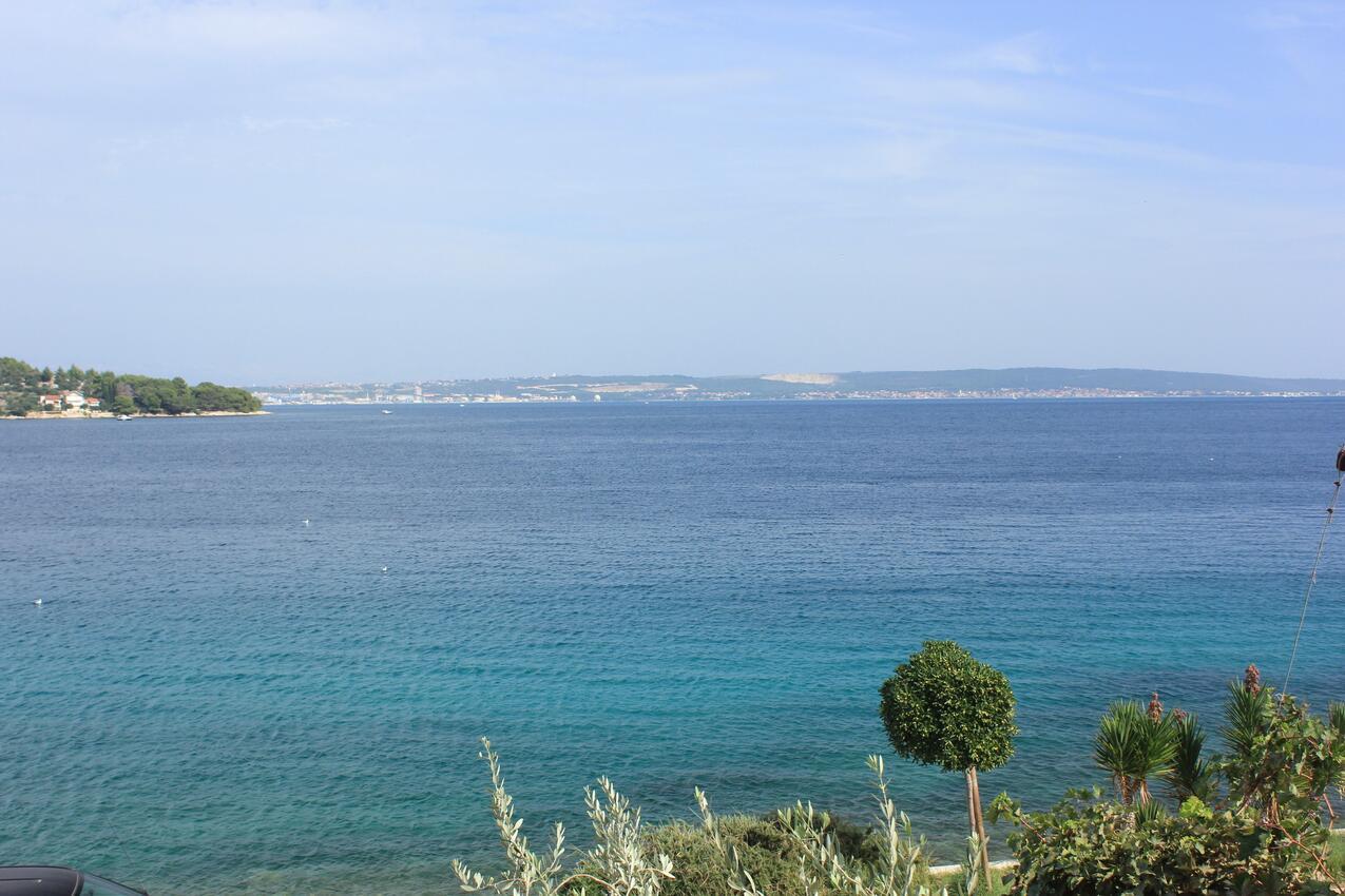 Ferienwohnung im Ort Kali (Ugljan), Kapazität 2+1 (1012462), Kali, Insel Ugljan, Dalmatien, Kroatien, Bild 15