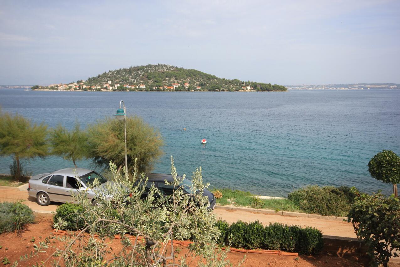 Ferienwohnung im Ort Kali (Ugljan), Kapazität 2+1 (1012462), Kali, Insel Ugljan, Dalmatien, Kroatien, Bild 16