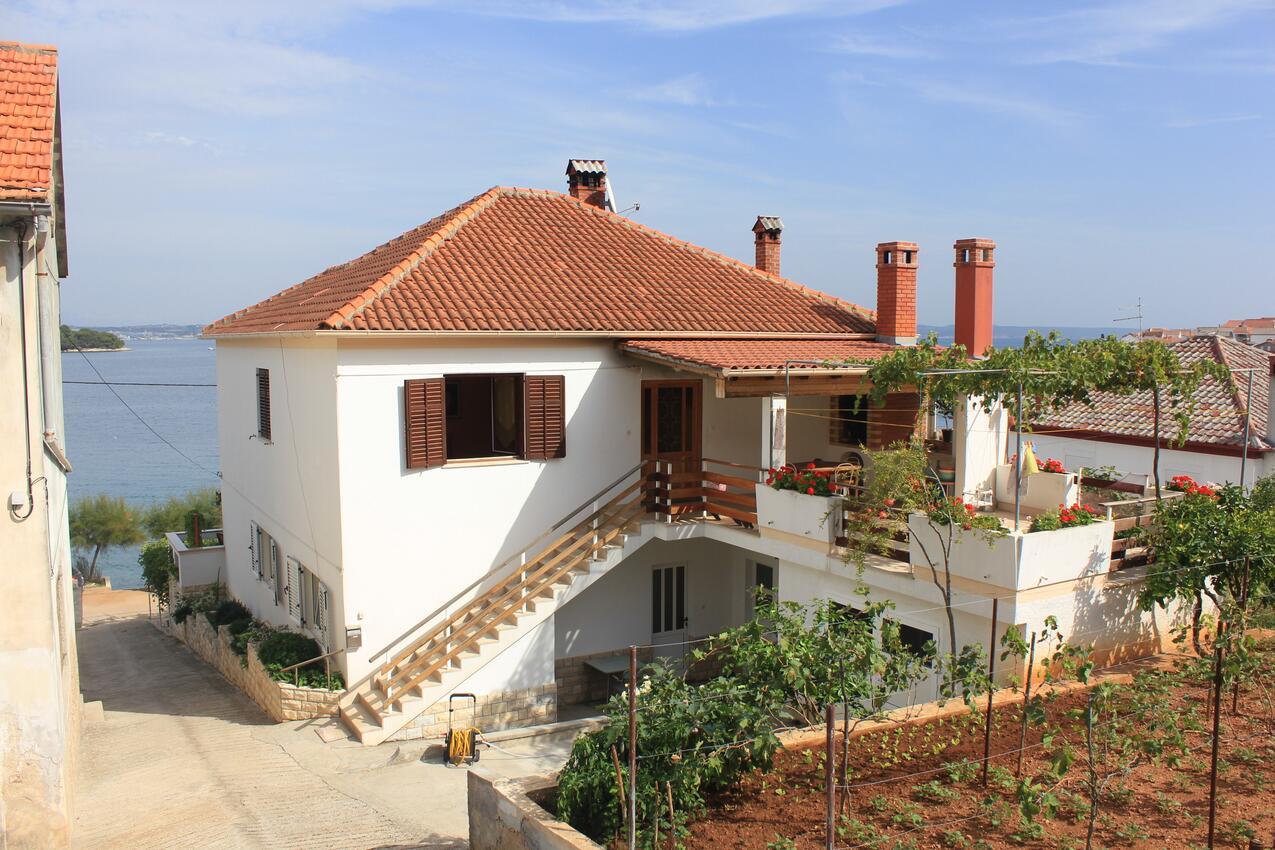 Ferienwohnung im Ort Kali (Ugljan), Kapazität 4+1 (1012461), Kali, Insel Ugljan, Dalmatien, Kroatien, Bild 22