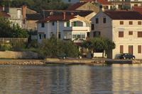Apartmány u moře Preko (Ugljan) - 8515