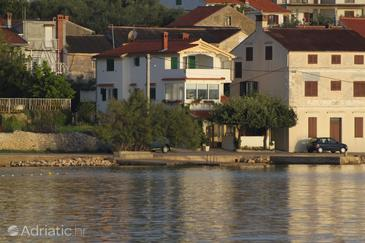 Preko, Ugljan, Property 8515 - Apartments by the sea.