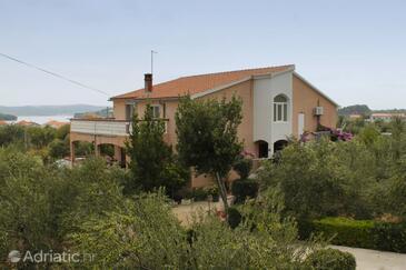 Mrljane, Pašman, Property 8517 - Apartments in Croatia.