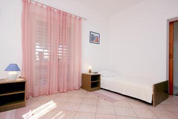 Slano, Living room in the apartment, WiFi.