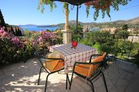 Apartments with a parking space Slano (Dubrovnik) - 8540