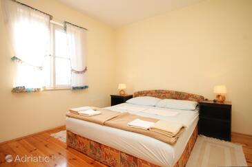 Bedroom    - A-8547-a