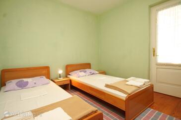 Bedroom 2   - A-8547-a