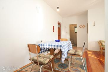 Dining room    - A-8547-a