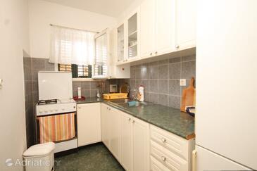 Kitchen    - A-8547-a