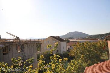Terrace   view  - A-8547-a
