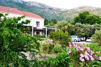 Apartmány s parkovištěm Brsečine (Dubrovnik) - 8548